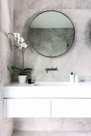 Badspiegel Mit Steckdose Best 39 Nieuw Spiegel Licht Stock