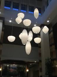 nice lighting. Brilliant Nice Hilton Garden Inn Rockford Lobby  Nice Lighting For Nice Lighting R