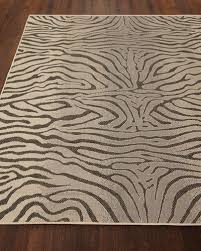 quick look prodselect checkbox zebra terrace indoor outdoor rug