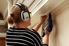 garage door trim sealHow to Replace Weather Stripping  Weather Stripping Windows and Doors