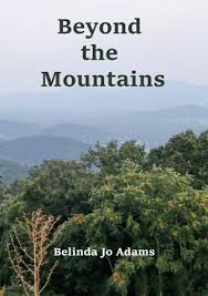 reports mountains beyond mountains book reports mountains beyond mountains