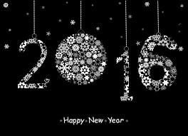 happy new year 2016的圖片搜尋結果