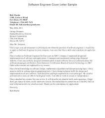 Sample Finance Internship Cover Letter Cover Letter For Finance Internship