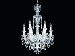chandelier cleaning toronto chandeliers chandeliers cleaning chandeliers chandeliers cleaning professional chandelier cleaning toronto