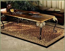 leopard print rugs awesome best animal print rug ideas on dark master bedroom with regard to leopard print rugs