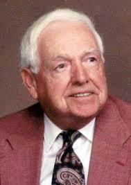 Harry Morrison | Obituary | The Sharon Herald