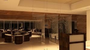 Interior Design Branding Awesome Hospitality Design Randi Owens Interior Design