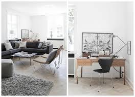 Scandinavian Bedroom Furniture Scandinavian Interior Design Scandinavian Interior Design