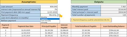 Amotization Calculator Loan Amortization Calculator Free Loan Amortization