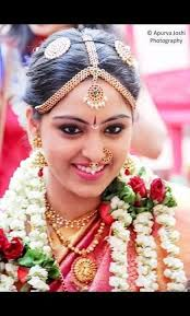 brahmin bride with makeup by maya r mehta makeup hair jivaana natural look for indian