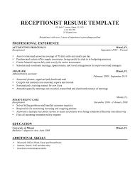 business quarterly report template quarterly financial report template sample personal financial