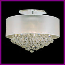 best semi flush mount chandelier swarovski crystal lighting of light meaning trends and concept chandelier light