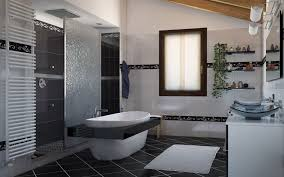 Vasca Da Bagno Ad Angolo 120x120 : Bagno moderno con vasca angolare forum arredamento disposizione