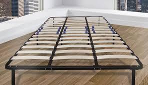 Plans Target Measurements Frame Bedding Comfor Bedroom Sets Blue ...