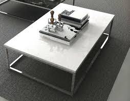 white marble coffee table top round australia