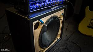 three cool simple and affordable amp mod ideas hughes kettner three cool simple and affordable amp mod ideas