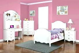 girls full size bedroom sets – belkadi.co