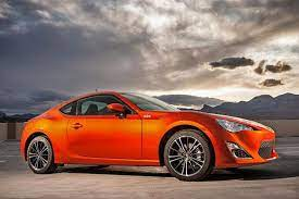 The Hottest New Cars For 2013 Cool Sports Cars Sports Car Sports Cars Luxury