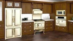 bisque colored appliances. Contemporary Bisque Bisque  For Bisque Colored Appliances W