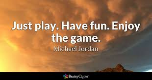 Teamwork Quotes Funny Gorgeous Michael Jordan Quotes BrainyQuote