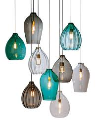 19 stunning light fixtures to brighten up any room westchester home fall 2016 westchester ny