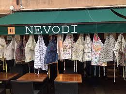 Risultati immagini per nevodi venezia