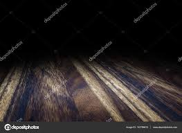 black floor texture perspective. Delighful Texture Dark Brown Plank Wood Floor Texture Perspective Background For D U2014 Stock  Photo To Black Floor Texture Perspective