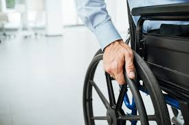 3 Basic Tips About Wheelchair Wheels From A Wheelchair User