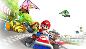 Nintendo Eshop Charts 3ds Eshop Charts 6 6 16 Nintendo Everything