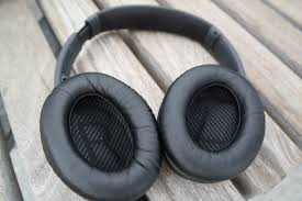 bose noise cancelling headphones 35. bose quickcomfort 35 (4) noise cancelling headphones