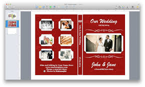 Free Case Template Dvd Cover Template Powerpoint Create Your Own Cd And Dvd Labels
