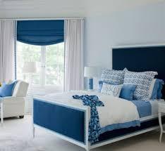 Neueste Wohngestaltung : Tolles Schlafzimmer Deko Blau Mit ...
