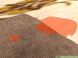 image titled clean silk rugs step 6bullet1