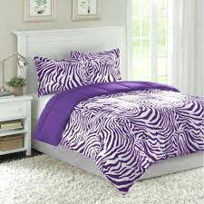 zebra print wallpaper border for bedrooms large size of home teenage girl ideas  animal photographs awesome