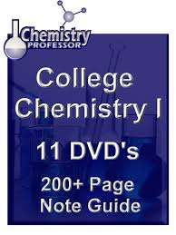 chemistry help from the chemistry professor organic inorganic  chemistry help from the chemistry professor organic inorganic high school college tutor com