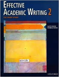 rhetorical devices writing essays