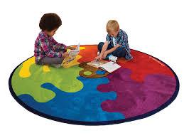 decorative colour classroom rugs palette s