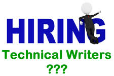 where the jobs are in technical writing techwhirl where the jobs are in technical writing