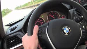 Coupe Series 2014 bmw 328i 0 to 60 : 2012 BMW 328i Testing, 0-60, 1/4 Mile, Launch Control - YouTube