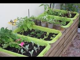 Small Picture Vegetable Garden Designs For Small Yards Vegetable Garden Ideas