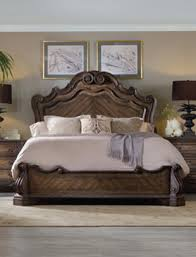Aarons Bedroom Sets regarding Your home – REAL ESTATE COLORADO US