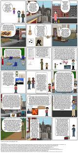 Sunday School Report Card Template Bad Boys Storyboard By Ahsan1