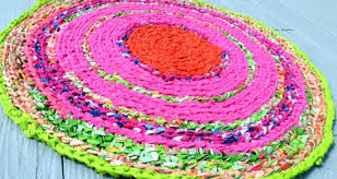lilly pulitzer rug lilly inspired fruit salsa rag rug lilly pulitzer bath mat lilly pulitzer lilly pulitzer rug