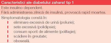diabet tip 2 dieta