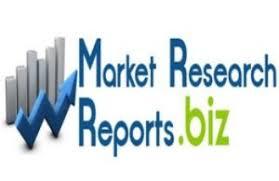 Image result for image sensor market share 2017