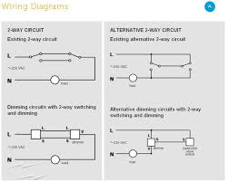 wiring diagram for clipsal dimmer switch wiring clipsal dimmer wiring diagram wiring diagram on wiring diagram for clipsal dimmer switch