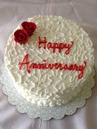 40 Hd Happy Wedding Anniversary Images Pictures Photos Wallpapers