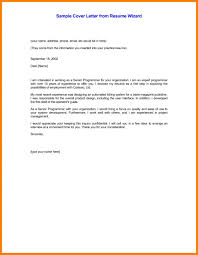 Sending Resume And Cover Letter By Email Best of Email Letter Format Attachment New Email Resume Content For Sending