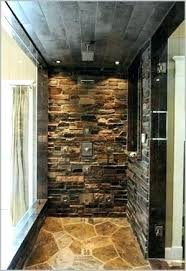 how to clean stone shower stone shower tile slate tile shower walls a finding stone shower stones and shower heads on stone shower clean stone shower