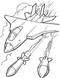 Army Coloring Pages For Dylan Airplane Coloring Pages Coloring